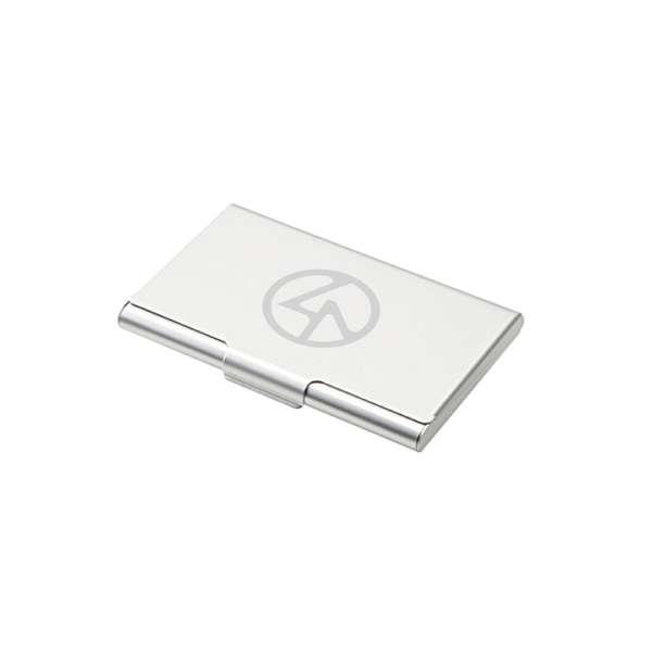 401 CARD CASE