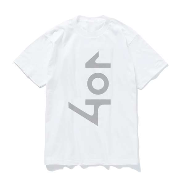 401 SIMPLE T-SHIRTS